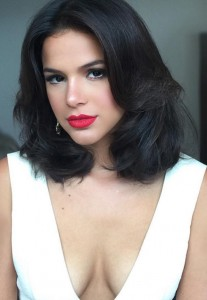 bruna-marquezine